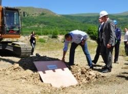 INVESTIMENTI iN BULGARIA