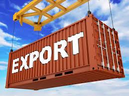 export_growing