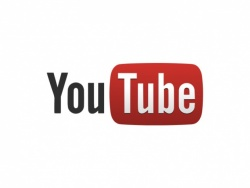 YouTube Launches Partner Programme in Bulgaria