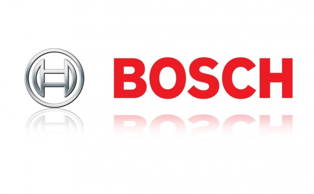 Sales of Bosch Bulgaria Up 35% in 2014