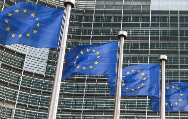 European Commission OKs Bulgaria's Final Two 2014-2020 Operational Programs