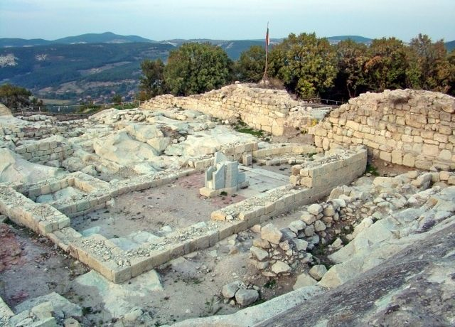 Perperikon Festival to Highlight New Discoveries