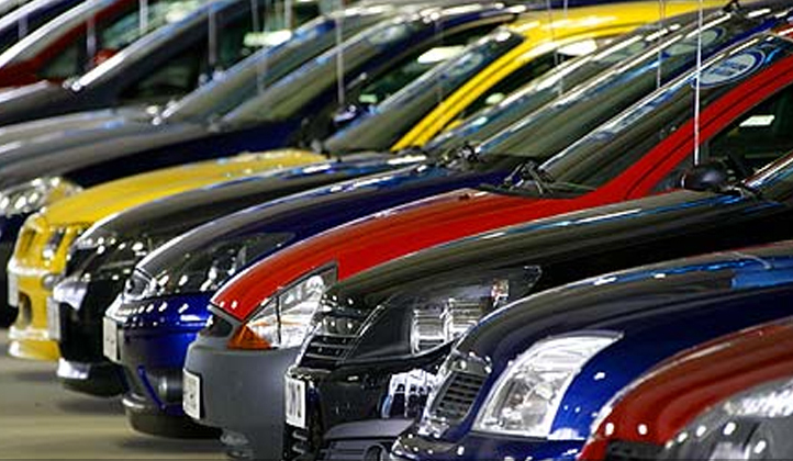 Automotive sector in Plovdiv is growing