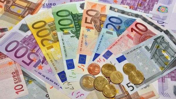 La Bulgaria è all' 8 ° posto per assorbimento dei fondi europei