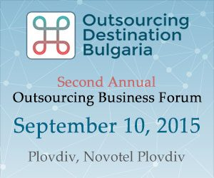 outsorcing_conference_in_plovdiv