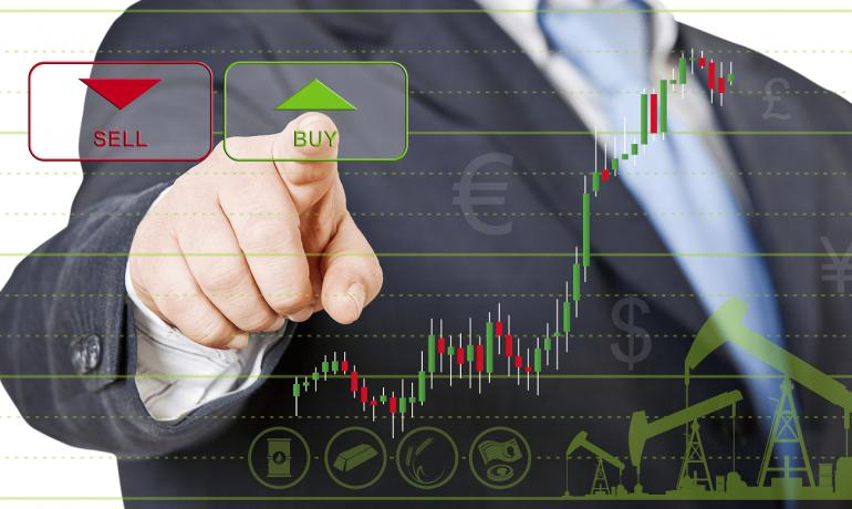 Approvate modifiche ai regolamenti relativi alla legge per la promozione degli investimenti