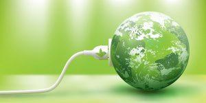 energy_for_sme