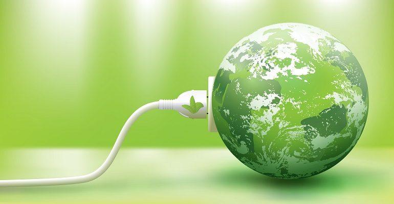 """Nel corso del mese dicembre è prevista l'apertura del bando per la presentazione di progetti """"efficienza energetica nelle PMI"""""""
