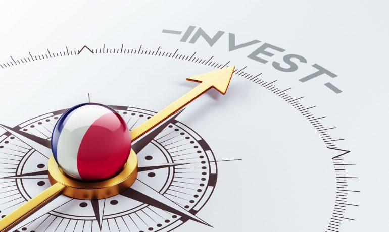 Gli investimenti diretti esteri sono cresciuti del 20 %