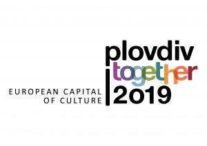 Plovdiv_together