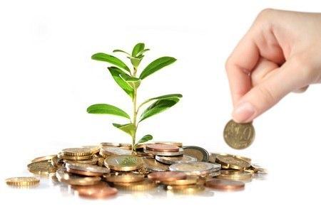 Creati nuovi Fondi di garanzia a supporto del business in Bulgaria