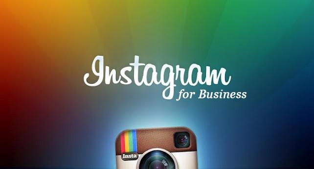 Perchè prendere in considerazione Instagram per promuovere il proprio business?