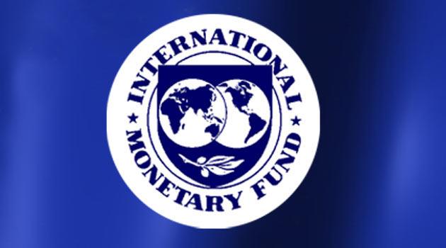 Il fondo monetario internazionale rivede al rialzo le stime di crescita del pil bulgaro