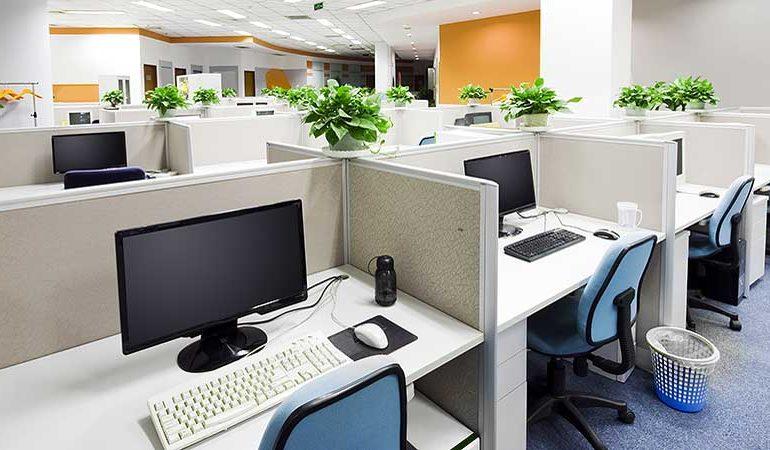 1500 работни места отваря ИТ компания в Пловдив