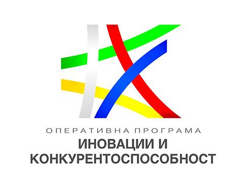 """La società """"FG Bulgaria"""" Srl ha completato con successo il suo primo progetto europeo con il supporto di Global Business Group"""