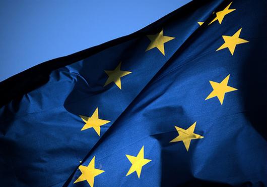 Elenco principali misure di finanziamento UE previste nel corso del 2017