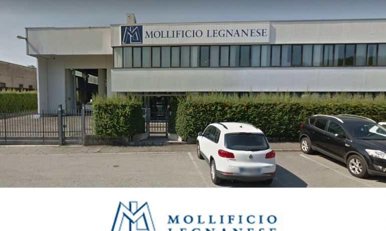 Nuovo investimento italiano a Plovdiv con il supporto di Global Business Group