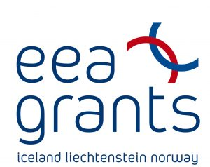 eea-grants-program