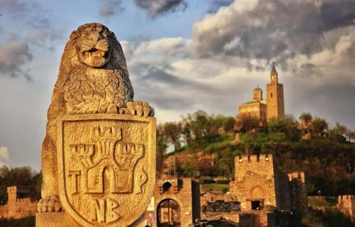 Италианец спечели конкурса за обновяване на част от центъра на Велико Търново