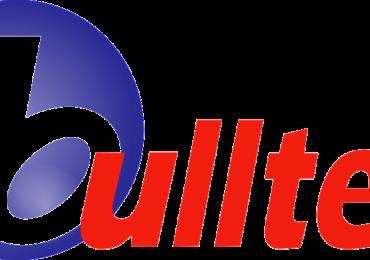 """L'azienda Bulltek ha completato con successo un progetto sotto il Programma Operativo """"Innovazione e Competitività"""""""
