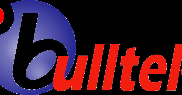 "Фирма ""Буллтек"" ООД приключи успешно проект по ОП ""Иновации и конкурентоспособност"""