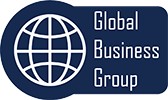 Global Business Group