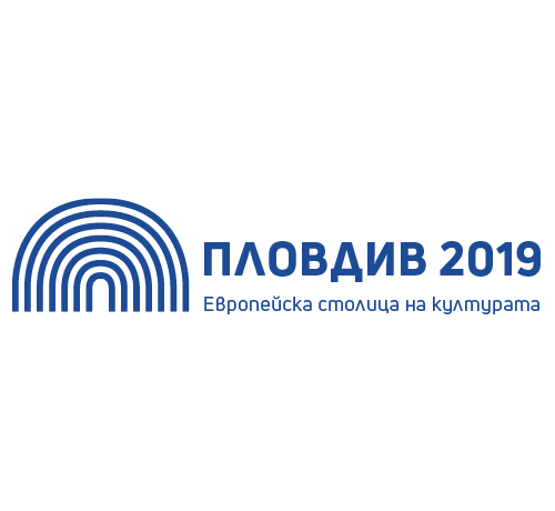 PLOVDIV E MATERA LE DUE CAPITALI EUROPEE DELLA CULTURA 2019