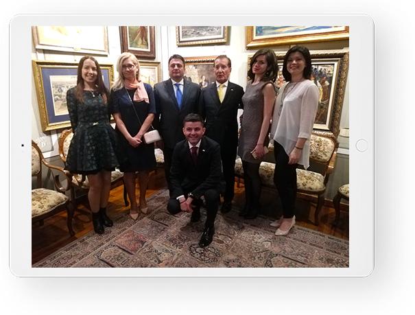 Investimenti di successo in Bulgaria