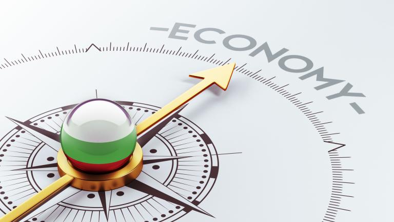 Икономическия растеж на България е нараснал с една трета благодарение на усвоените средства от втория програмен период