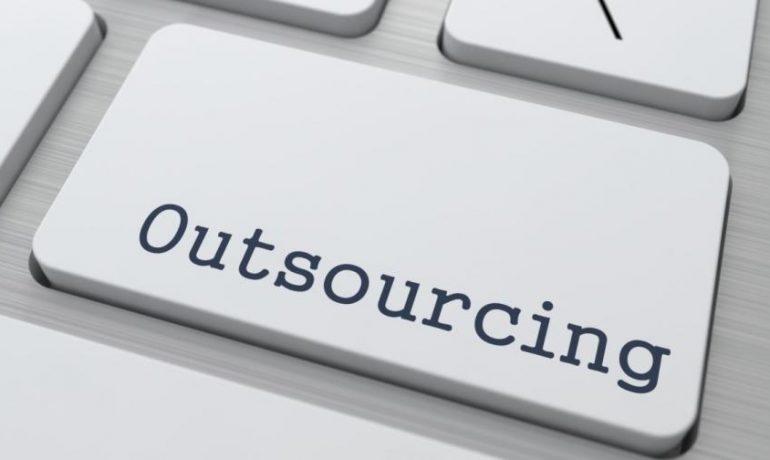 Plovdiv è la destinazione privilegiata per le aziende di outsourcing