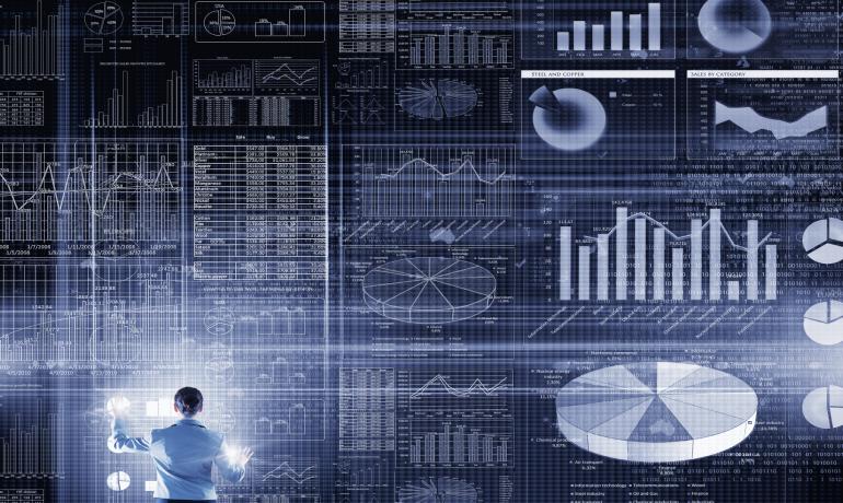 България се изкачва с 11 места в класация за дигитализация на бизнеса