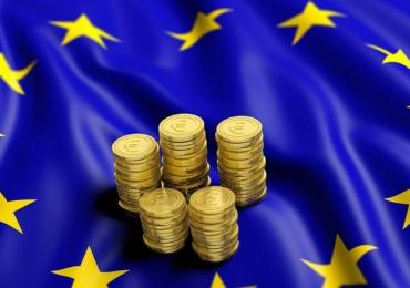 Томислав Дончев: Има шанс още тази година да получим 692 милиона еврофинансиране