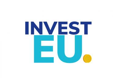 Новата програма InvestEU предвижда 400 млрд. евро за устойчиви и иновативни инвестиции до 2027 г.